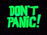 whatever-you-do-don-t-panic-source